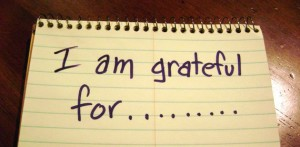 a lift of what I am grateful for live-with-gratitude